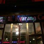 Kyarang Cafe