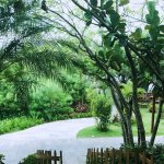 Moon Bay & Resort Sanya Foto