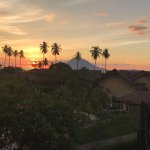 Photo de Grand Luley Manado