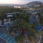 Photo of Hotel Golden Star