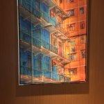 Photo of Hotel Indigo Hong Kong Island