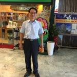 Photo of NiHao @ Taipei Hostel
