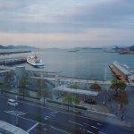 Foto di JR Hotel Clement Takamatsu