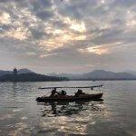 Photo of West Lake (Xi Hu)