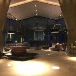 Photo of Sheraton Grand Guangzhou Huadu Resort
