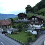 Photo of Hotel Krone Giswil