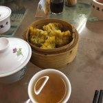 Photo of Lin Heung Tea House