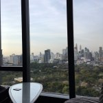 Photo of SO Sofitel Bangkok