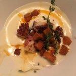 Foto de Mechela Restaurante