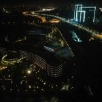 Photo of Jin Jiang International Hotel Xi'an