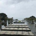 Photo of Sheraton Huizhou Beach Resort