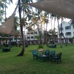 Photo of Sarova Whitesands Beach Resort & Spa