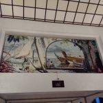 Photo of Sarova Whitesands Beach Resort & Spa