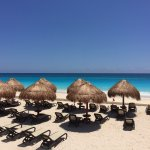 Photo of The Westin Resort & Spa Cancun