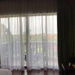 Foto di Borei Angkor Resort & Spa