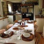 Photo of Brunswick Cottage Bath
