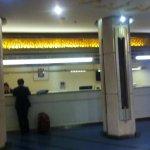 Foto de Motel 168 (Nanjing Heyan Road)