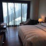 Photo of Hotel Eclat Beijing