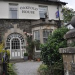 Photo of Oakfold House