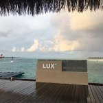 Photo of LUX* South Ari Atoll