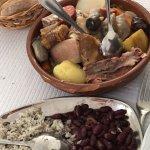 Bilde fra Restaurante o Poco by Exegourmet