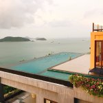 Photo of Sri Panwa Phuket Luxury Pool Villa Hotel