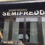 Photo of Semifreddo