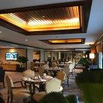 Photo of Anantara Siam Bangkok Hotel