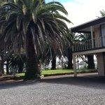 Photo of Half Moon Bay Marina Motel