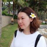 Photo de Mandarin Oriental, Sanya