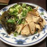 廖家牛肉麵照片