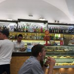 Photo of Bar Vittoria