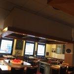 Photo of Restaurant Ogura at Hilton Dresden Hotel