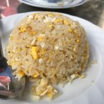 Photo of Tham Chinese Restaurant