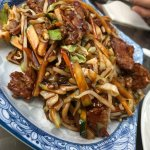 Photo de Tham Chinese Restaurant