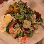 Photo of Harry Caray's Italian Steakhouse
