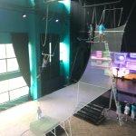 Club Med Guilin Foto