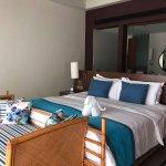 Club Med三亞度假村照片