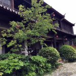 Foto de Blossom Hill Inn