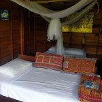 Photo de Castaway Resort Koh Lipe