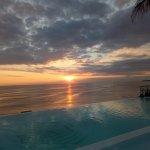 Photo of Uno Bali Inn