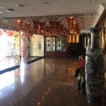 Photo of Shatan Hotel
