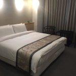 Photo of Atami Hotel Taipei Onsen