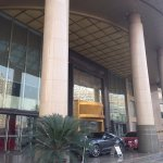 Photo de Century Sunshine Hotel