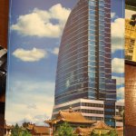 Photo of Blue Sky Hotel & Tower
