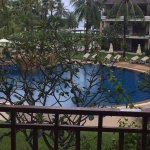 Photo of Katathani Phuket Beach Resort