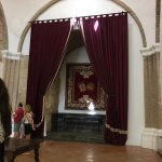 Foto di Alcazar de los Reyes Cristianos