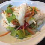 Foto di Cheap Thai and Seafood Restaurant by Panya