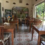 Le Tropique Villa Foto