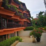 Photo of Patong Merlin Hotel